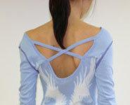 Kuyichi 1/2 Sleeve Shirt
