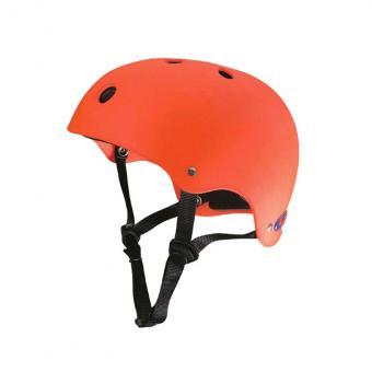 Helmet AHM 5000
